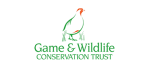 images/sponsors/gwct-1.png